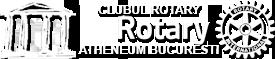 rotary-club-atheneum