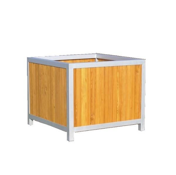 Jardiniera lemn UMM117c