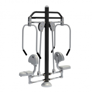 Aparat fitness Pectorali AF111