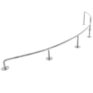 skate-banana-rail