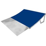skate-jump-ramp-trambulina