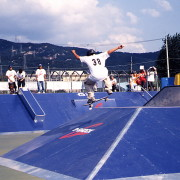 skate-urban-market-1