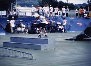skate-urban-market