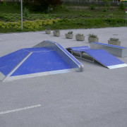 skate-urban-market-4