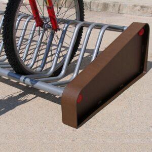 Rastel biciclete