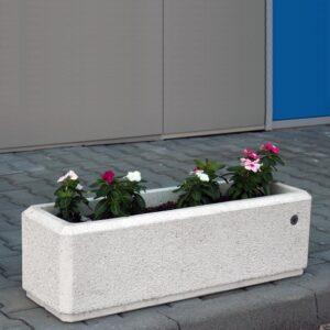 jardiniera-umm645