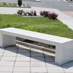 banca-stradala-beton-umm607-1