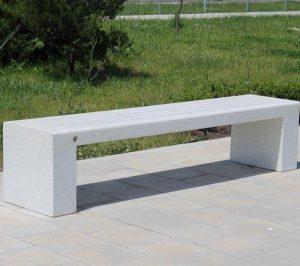 banca-stradala-beton-umm607-2