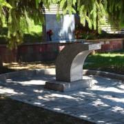 cismea-stradala-umm619