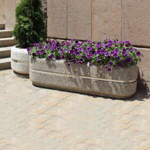 jardiniera-umm640a