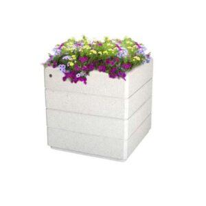jardiniera-umm641