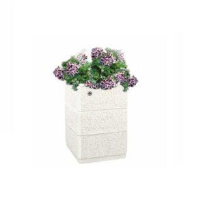 jardiniera-umm642