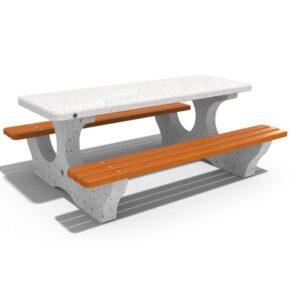 masa-picnic-umm650
