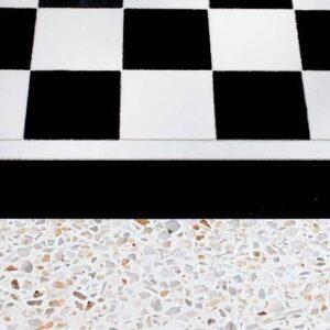 masa-sah-si-table-es652-granit