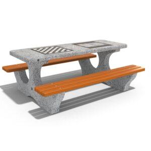 masa-sah-si-table-es652