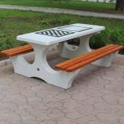 masa-sah-si-table-es652a