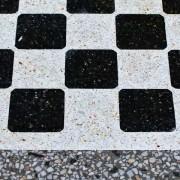 masa-sah-si-table-es652a-mozaic