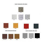 metal+lemn+beton-600×600-alb-maro