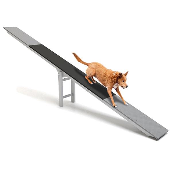 balansoar-agilitate-agy100e