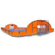 teren-multifunctional-es104a