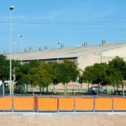 teren-multifunctional-es104k