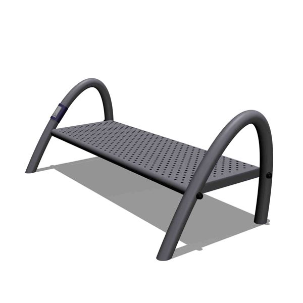 aparat-fitness-banca-sf108-a