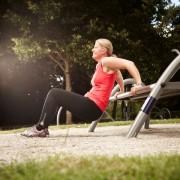 aparat-fitness-banca-sf108-c