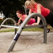 aparat-fitness-banca-sf108-d