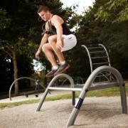 aparat-fitness-banca-sf108-e