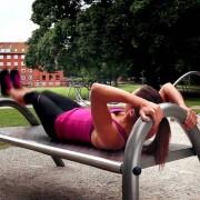 aparat-fitness-banca-sf108-f