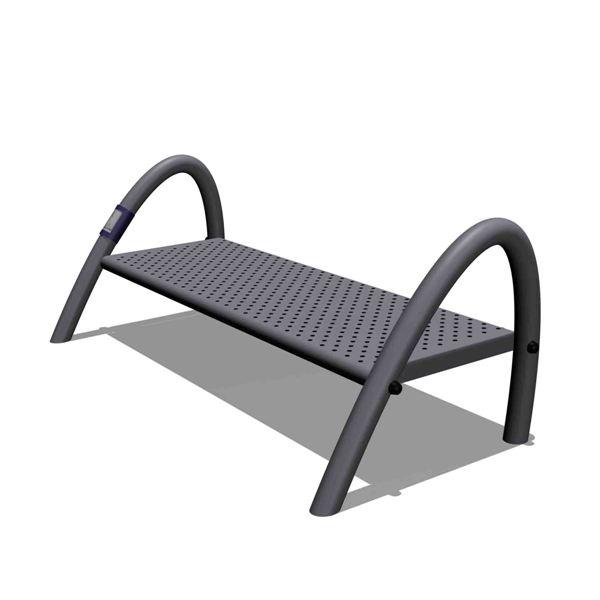 aparat-fitness-banca-sfk113-a