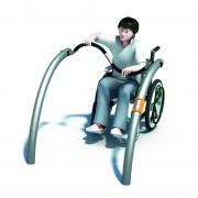 aparat-fitness-cu-bara-circulara-sfk111-a