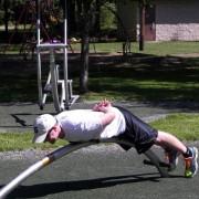 aparat-fitness-pentru-abdomen-sf111-b