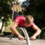 aparat-fitness-pentru-abdomen-sf111-c
