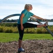 aparat-fitness-pentru-intindere-sf107-b