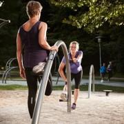 aparat-fitness-pentru-intindere-sf107-d-2