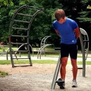 aparat-fitness-pentru-intindere-sf107-c-2
