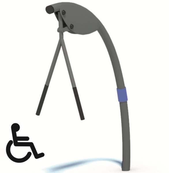 aparat-fitness-pentru-pectorali-sfk108-copii-dizabilitati