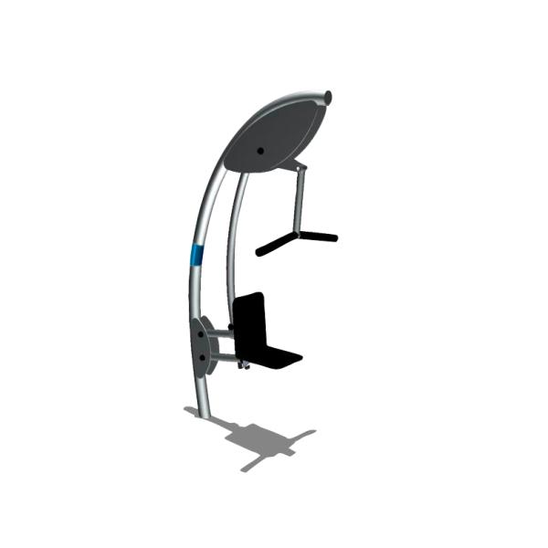aparat-fitness-pentru-spate-sfk101-a