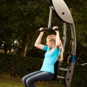 aparat-fitness-pentru-spate-sfk101-b