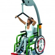 aparat-fitness-pentru-spate-sfk109-b