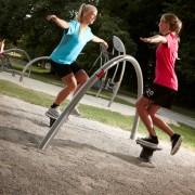 aparat-fitness-pentru-torsiune-sf106-b