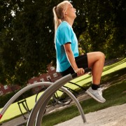 aparat-fitness-pentru-umeri-si-brate-sf112-b