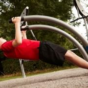 aparat-fitness-pentru-umeri-si-brate-sfk104-d