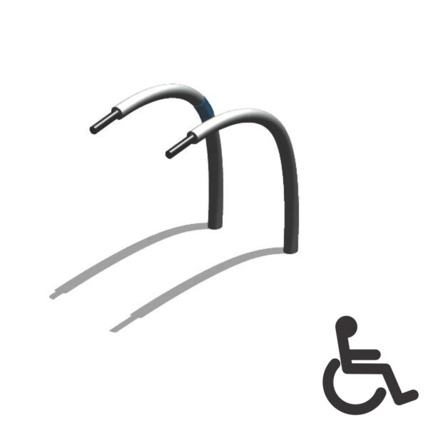 aparat-fitness-pentru-umeri-si-brate-sfk110-copii-dizabilitati