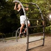aparat-fitness-scara-sf102-b