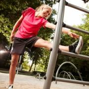 aparat-fitness-scara-sf102-c
