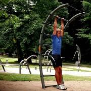 aparat-fitness-scara-sf102-d