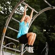 aparat-fitness-scara-sf102-e