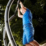 aparat-fitness-scara-sfk103-c